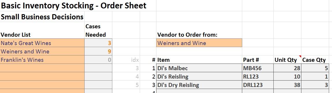 Inventory-Stock-Order.jpg