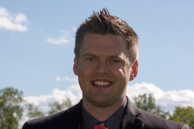 Nate Kaemingk Headshot