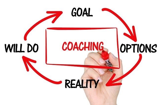 Business Coach