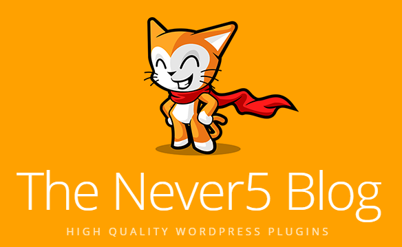 Guest Post with Never5: How Your Lead Magnet Can Make You